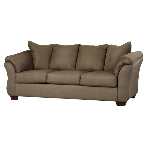 Chesterfield Sofa Frame Plans Pdf Baci Living Room