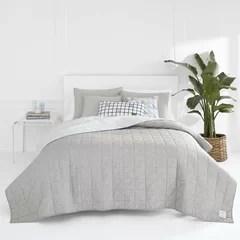 modern minimalist bedding sets allmodern