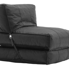 Big Joe Chairs Refill Bean Bag Lounger And Reviews Allmodern