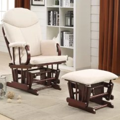 Living Room Gliders Paint Colors Images Raul Rocker Glider And Ottoman A J Homes Studio Cheap