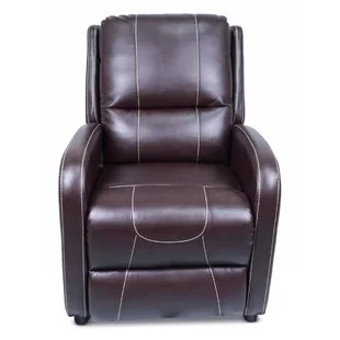 euro recliner chair sex sofa rv recliners wayfair quickview