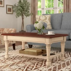 Antique White Living Room Tables Beautiful Home Interior Decorations Coffee Table Set Wayfair Hochstetler Classic 3 Piece