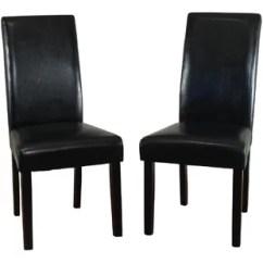 Black Parson Chair Covers Metal Stool Cushion Wayfair Quickview