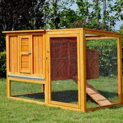 Wayfair Furniture Sofa Tables Futon Bed Single Pawhut Chicken Coop With Nesting Box And Outdoor Run ...