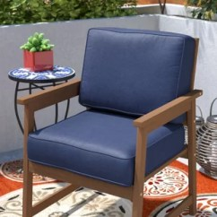 Indoor Outdoor Chairs Kids Table Chair Set Cushions 21 X 23 Wayfair Quickview