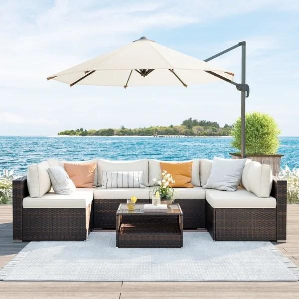 childrens outdoor furniture