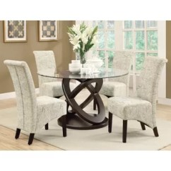 High Kitchen Table Sets Cabinet Installation Set Wayfair Acres Dining