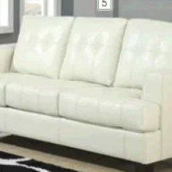 Navasota Queen Sofa Sleeper Reviews How Can I Clean My Fabric Naturally Wayfair