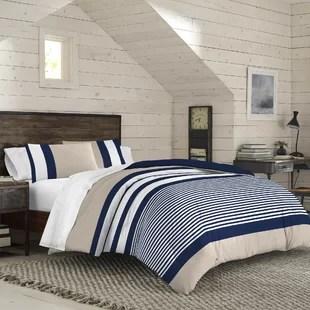 wilder comforter set