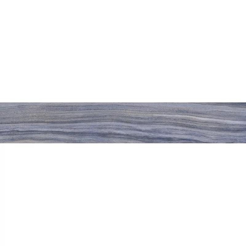 dellano 8 x 48 porcelain wood look wall floor tile