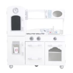 Hape Kitchen Types Of Counters Wayfair Quickview