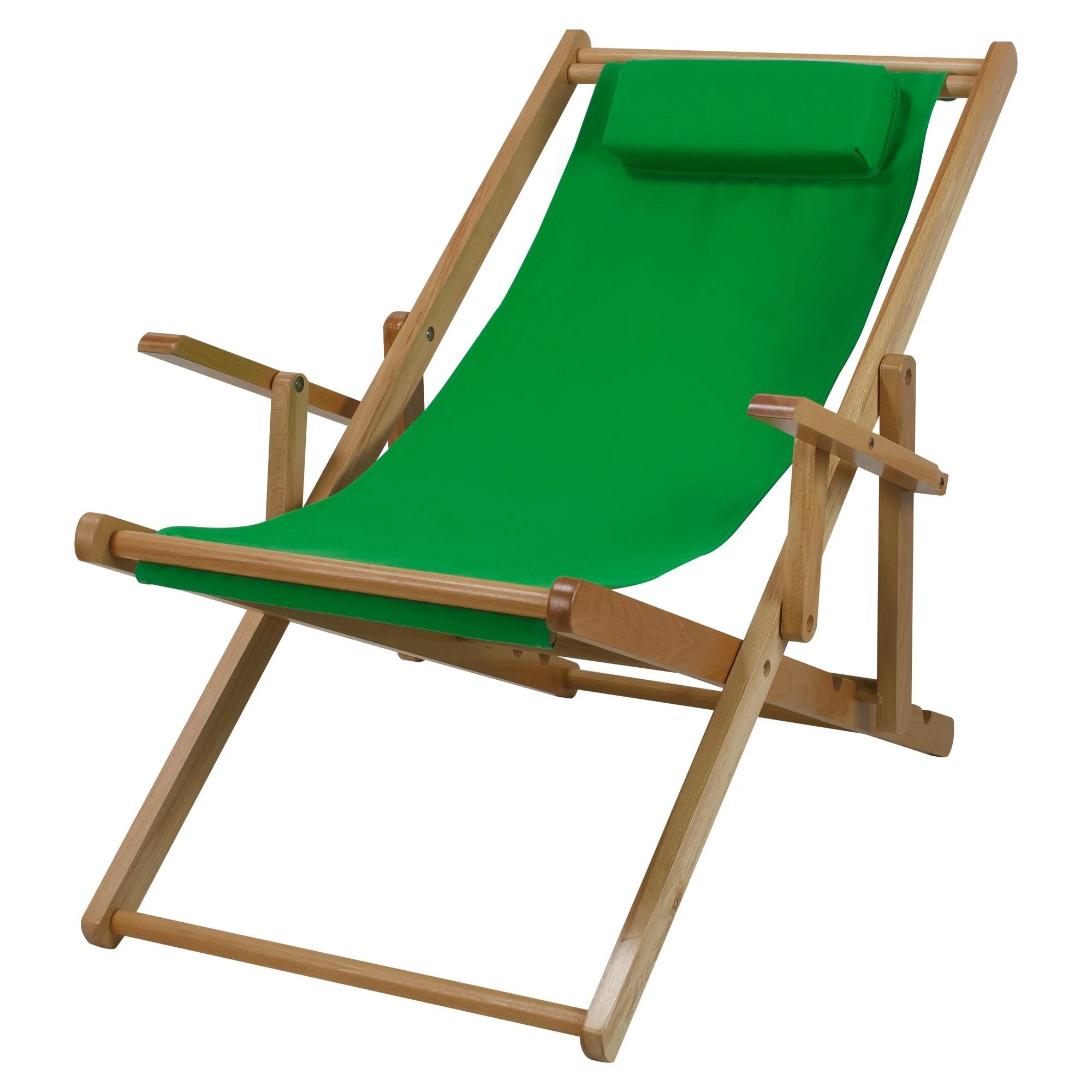 toddler beach chairs swivel chair executive wildon home  kids and reviews wayfair