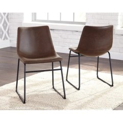 Seagrass Arm Chair Amish Table And Chairs Kitchen & Dining You'll Love | Wayfair