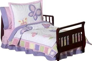 Bedroom Sets For Toddler Boys