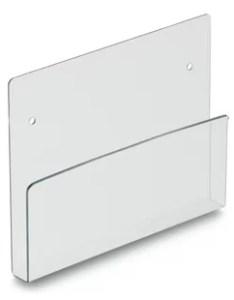 Chart holder also wall wayfair rh