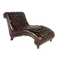 urban home sullivan sofa grey fabric corner uk lazzaro leather | wayfair