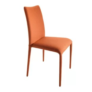 king furniture dining chairs infant sit up wayfair upholstered chair