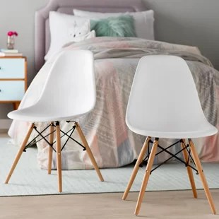 small dining chairs commercial high aqua wayfair quickview