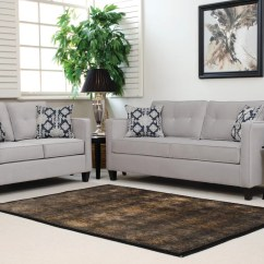 Serta Meredith Convertible Sofa Reviews Modular Sectional Canada Upholstery Cia 72 Quot Sleeper And Birch Lane