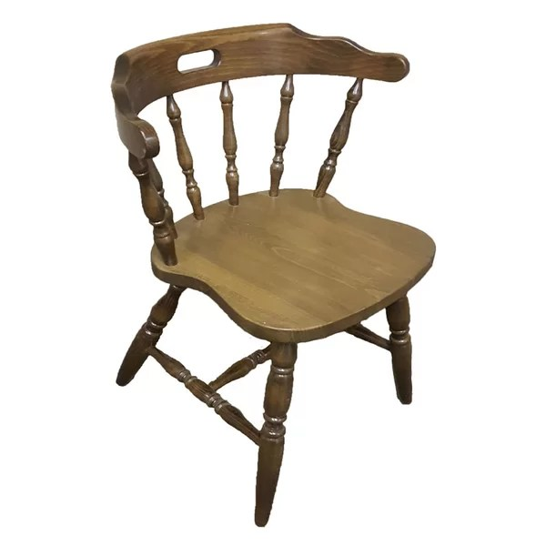 Admirable Colonial Wood Chair Set Of 2 By Alston Sale Outdoor Interior Design Ideas Clesiryabchikinfo