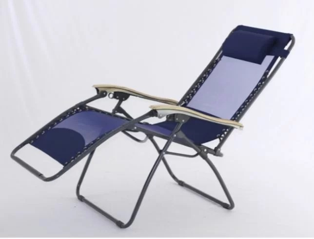 zero gravity patio chair xl oversized corner reading symple stuff chaise lounge with cool mesh technology