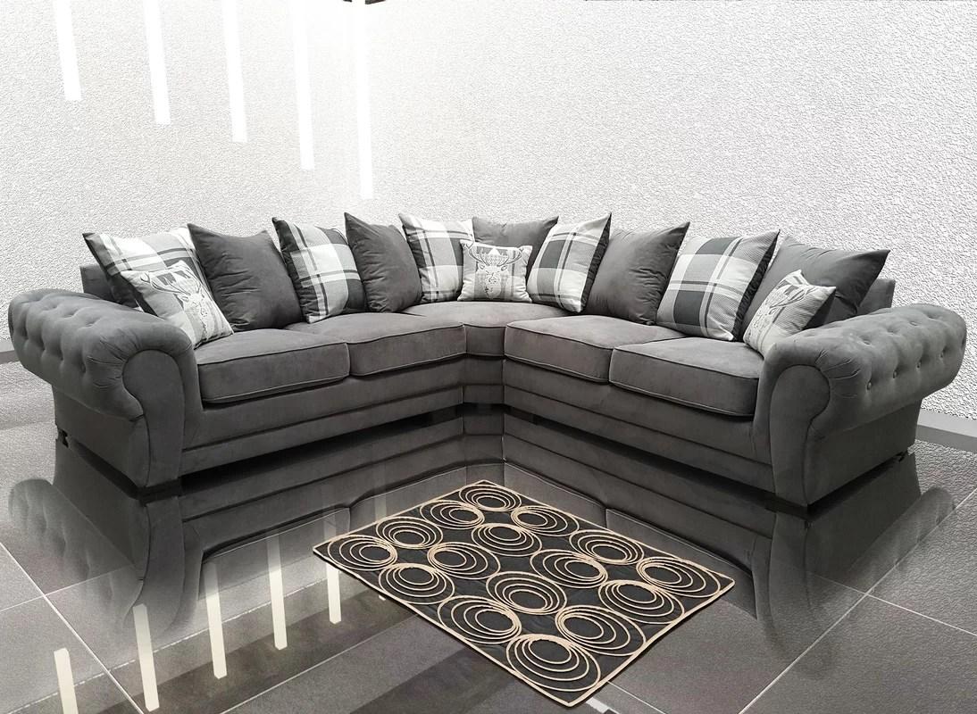sofa company nl reviews ashley millennium dexpen saddle power recliner red barrel studio corner and wayfair co uk