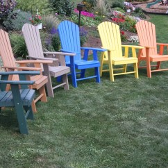 Upright Recliner Chairs Cleo Pedicure Chair Manual A Andl Furniture Adirondack And Reviews Wayfair