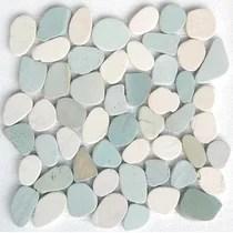 https www wayfair com home improvement sb2 12 x 12 green floor tiles wall tiles c1824087 a38804 130678 a129913 431219 html