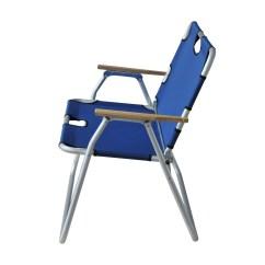 2 Person Camping Chair Chicco High Toys R Us Freeport Park Schmidt Aluminum Outdoor Folding Wayfair