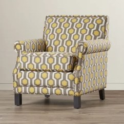 Teal Club Chair Stool Parts Wayfair Quickview
