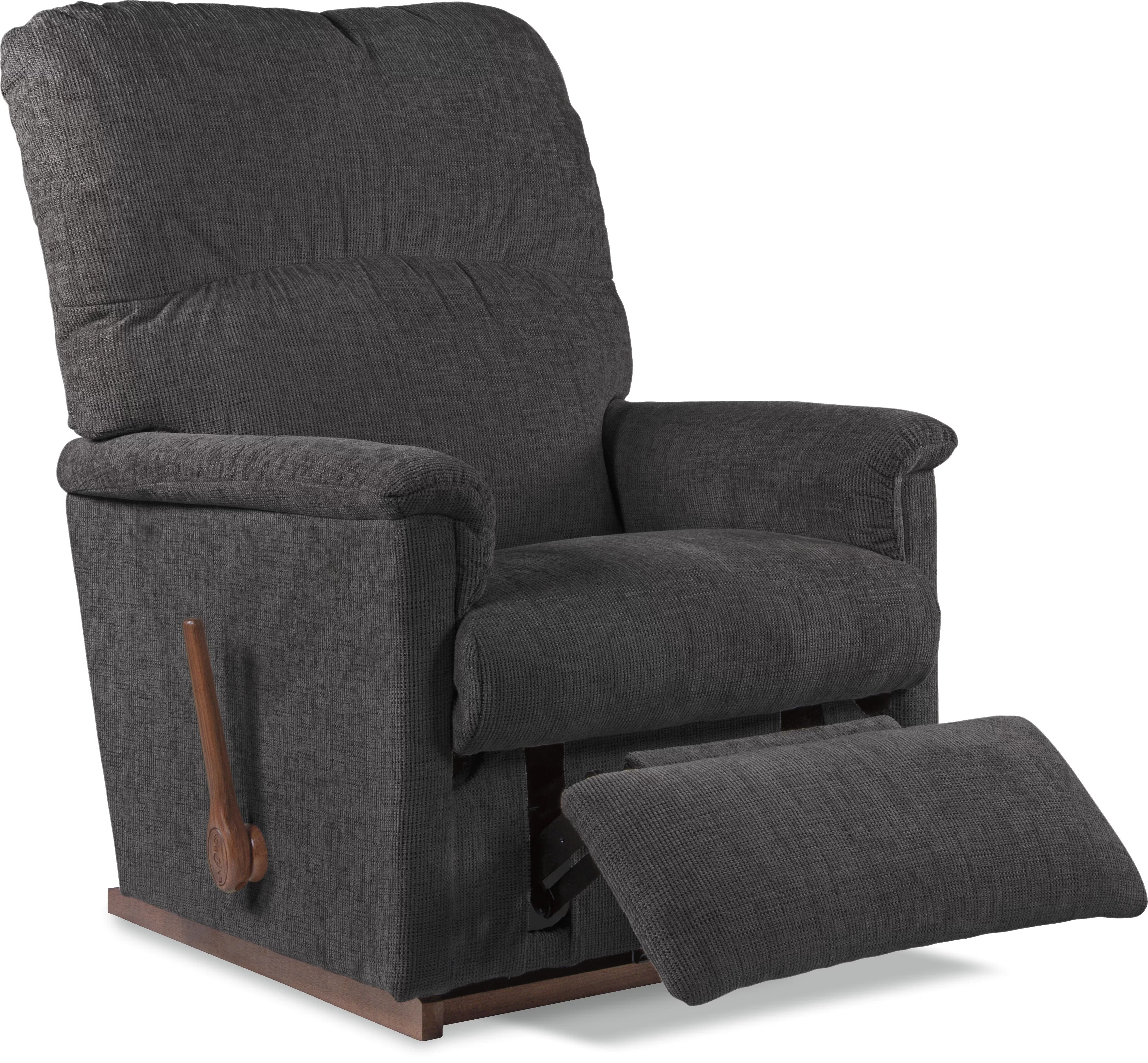 Boys Chair Collage Manual Rocker Recliner