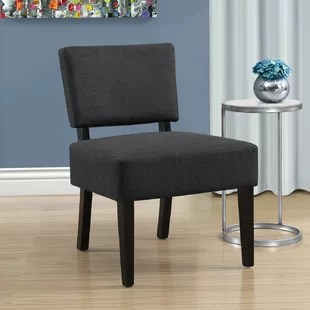 teal colored chairs chair covers india blue wayfair quickview