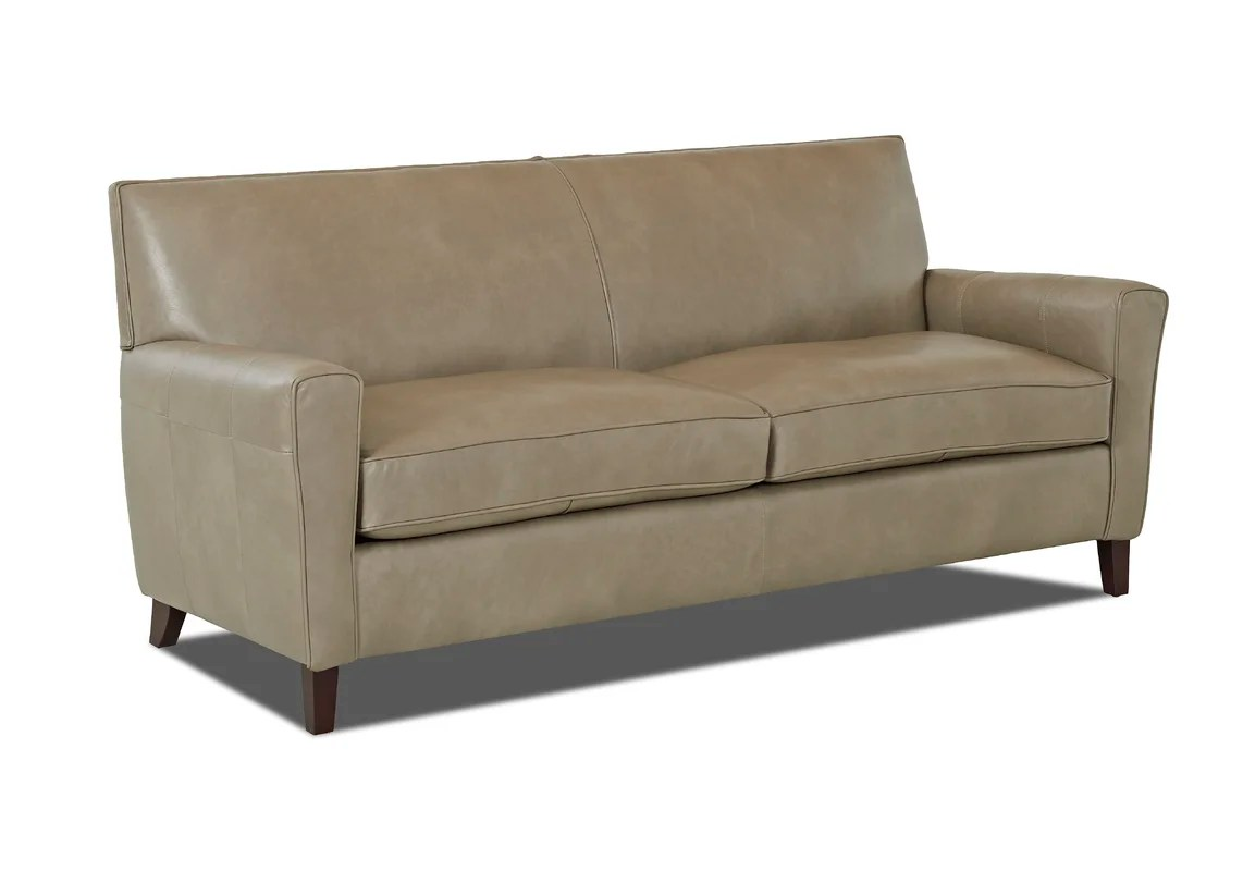grayson sofa bed usa leather manufacturer wayfair custom upholstery and reviews