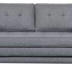 Pottery Barn Sleeper Sofa Reviews Rv Sofas Sleep Flottebo Lysed Green Ikea - Thesofa