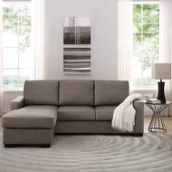 Blu Dot Real Good Chair Vintage Arm Modern & Contemporary Living Room Furniture   Allmodern