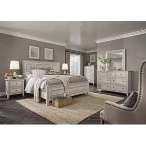 coastal bedroom sets you'll love | wayfair
