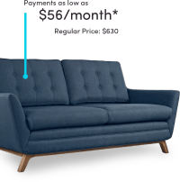 sofas on finance no credit checks | www.stkittsvilla.com