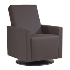Wide Glider Chair French Chairs Extra Wayfair Stella Swivel
