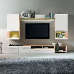 Cheap Wall Units For Living Room Modern Chaise Lounge Chairs Wayfair Quickview