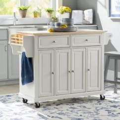 Kitchen Workbench How Much For A Remodel Wayfair Quickview