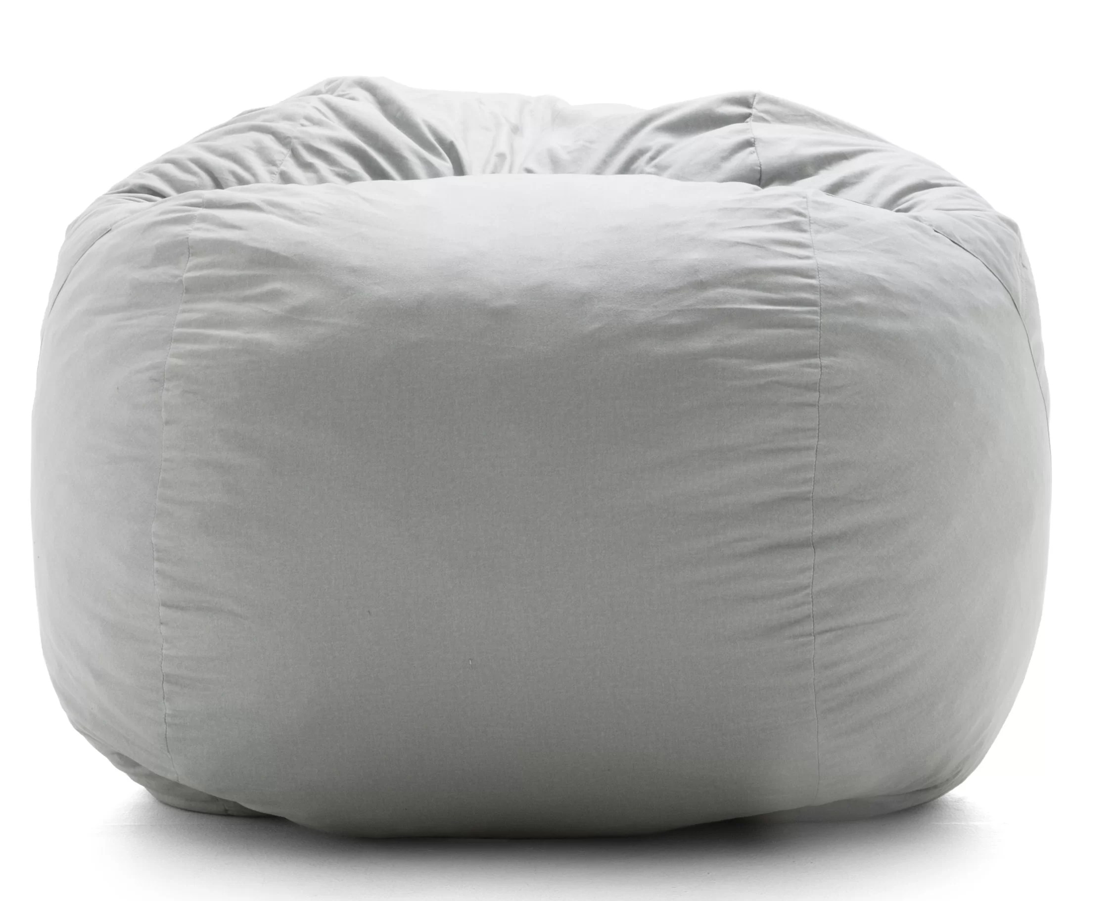 big joe bean bag chair unique covers for wedding comfort research fuf nest wayfair