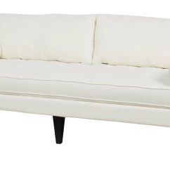Sofa Mart Peoria Il Wooden Manufacturers In Pune Corrigan Studio And Reviews Wayfair