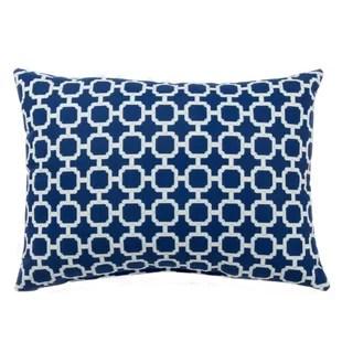 12x18 lumbar throw pillows