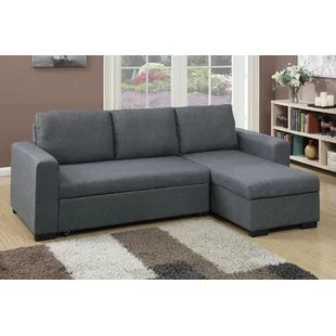 sofa pit couch styles guide sectional wayfair quickview