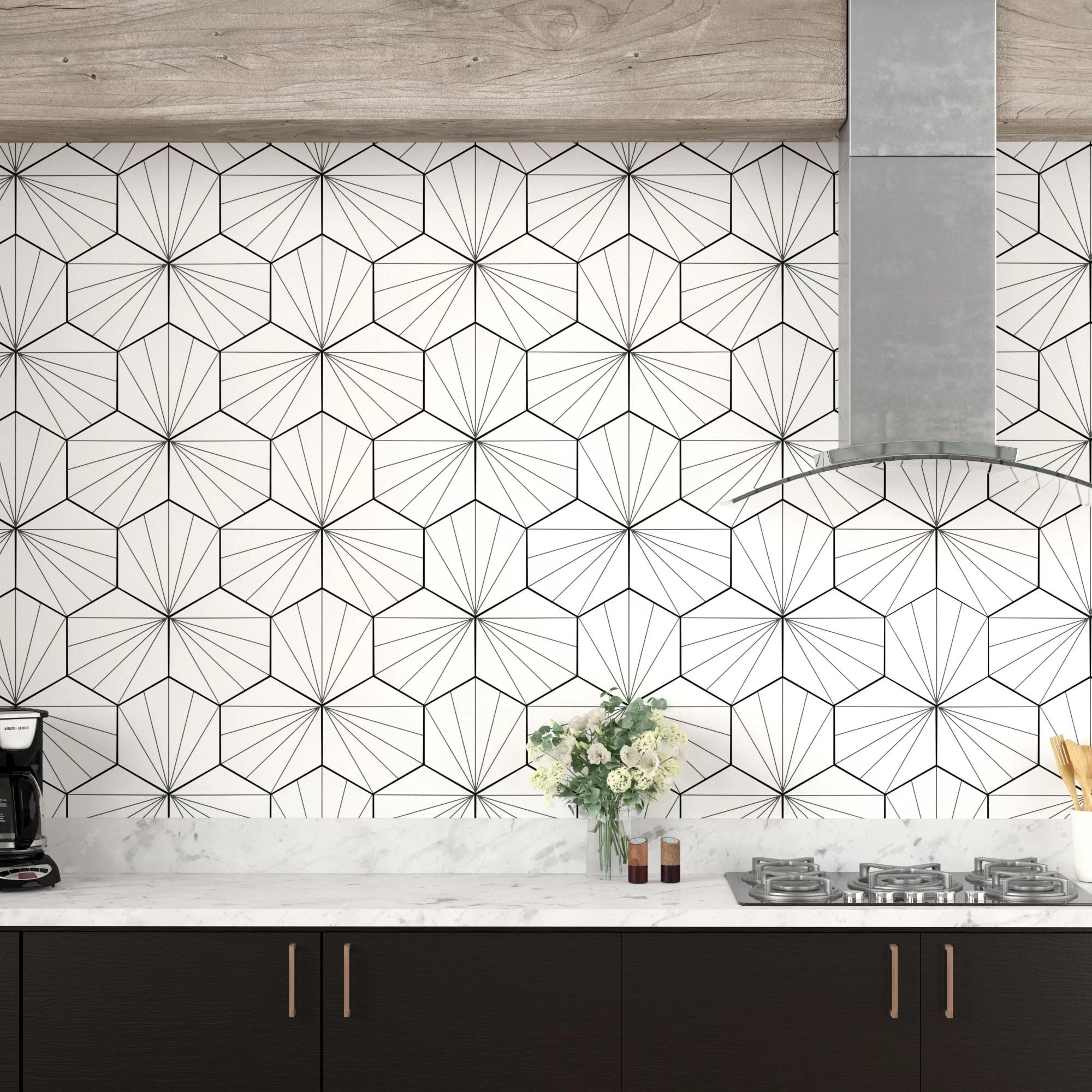 patterned floor tiles wall tiles