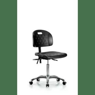 zara swivel chair acapulco orange whalen computer desk wayfair ergonomic office