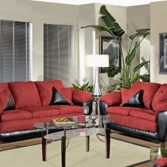 Brooklyn 3 Seater Sofa Freedom Urban Sofas One Get Free On At Leather Tan