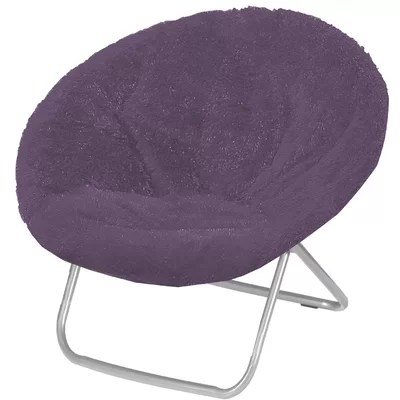 Purple Accent Chairs Youll Love  Wayfair