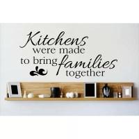 Kitchen Backsplash Decals   Wayfair