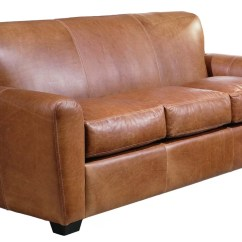 Jackson Suffolk Sofa Reviews Bed Corner Dfs Leather Sleeper Sofas American Ellis